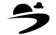 logo Počasí Srch